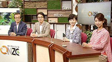 スクリーンショット 2014-10-08 23.16.44